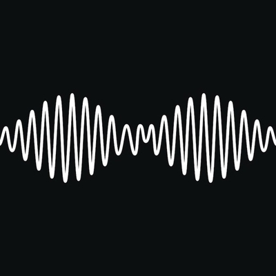 arctic-monkeys-am-album-artwork