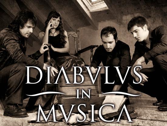 diabulus-in-musica