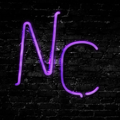 nc-facebook