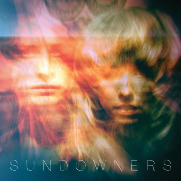sundowners-album-cover-720x720.jpg?w=620