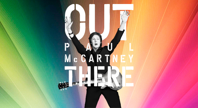 Paul McCartney pays tribute to Prince in Minneapolis (video, setlist ...