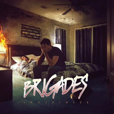 Brigades